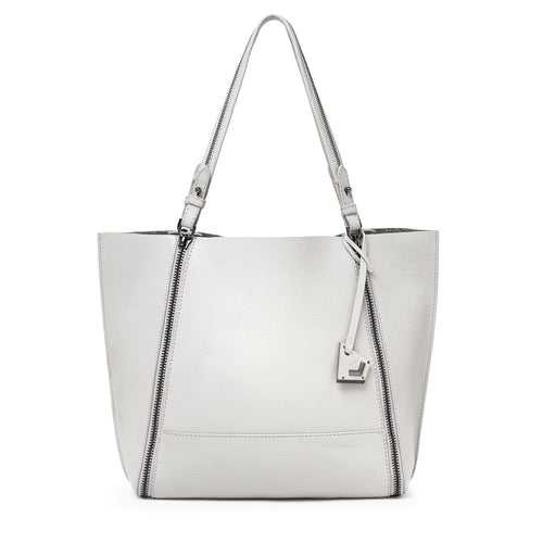 Soho Big Zip Tote