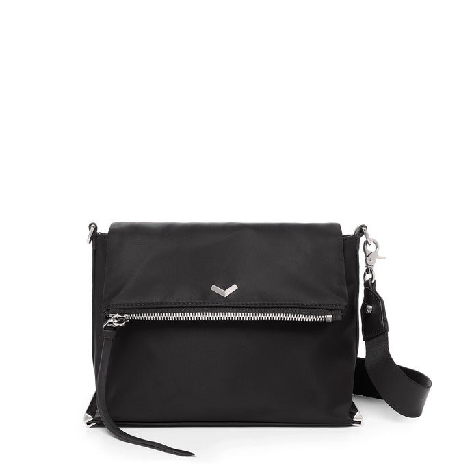 Mayfair Crossbody