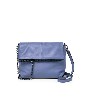 Irving Crossbody