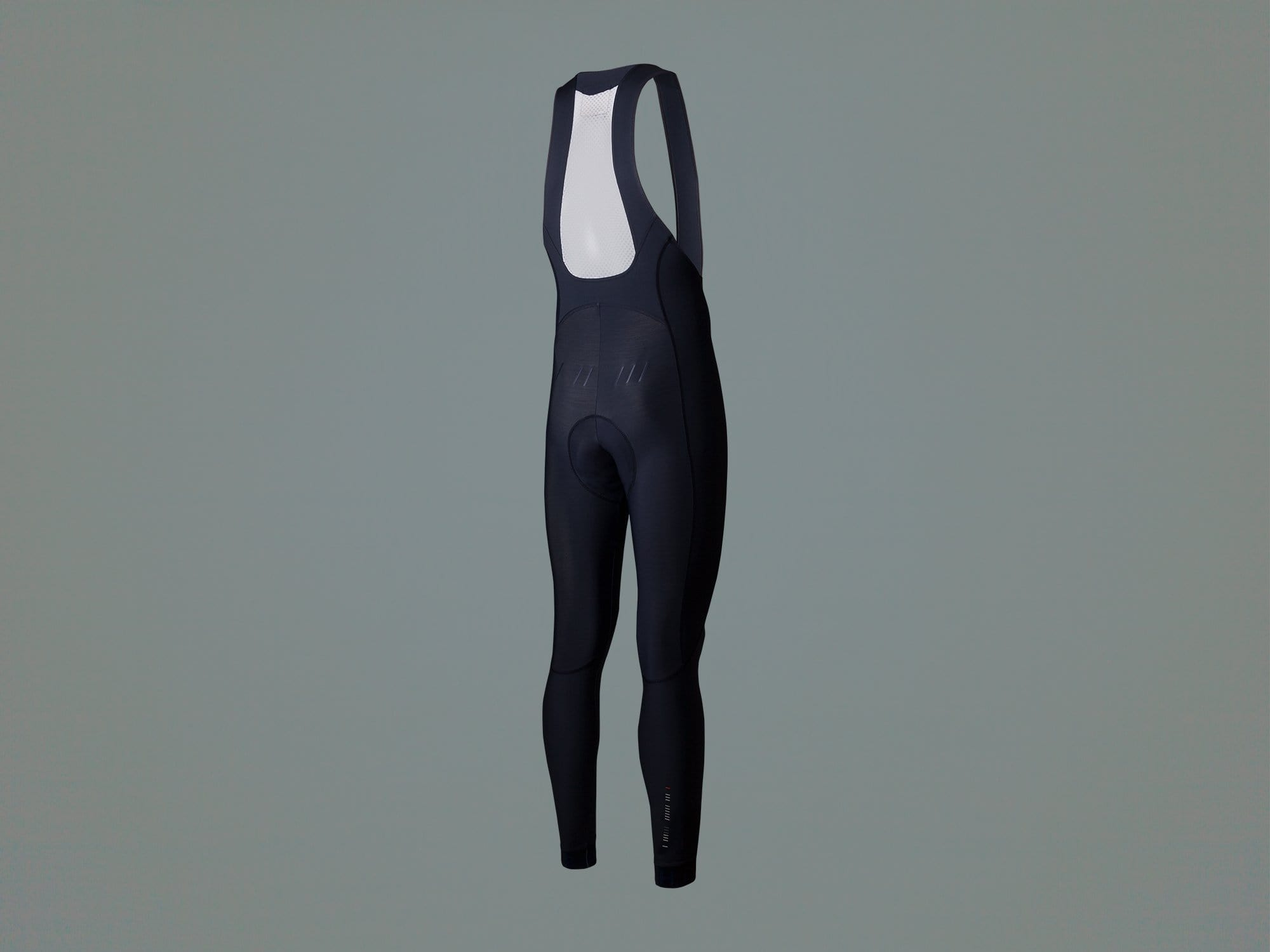 ORIGIN 1.13 Bib Tights - Outer Space