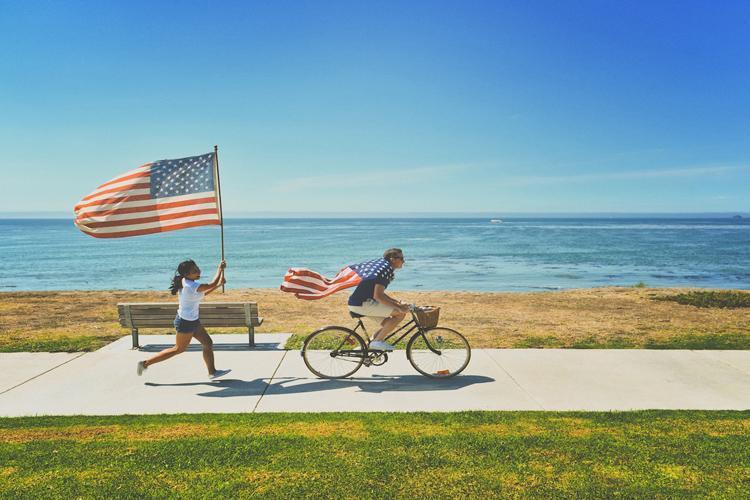 25 Fourth of July Fun Facts