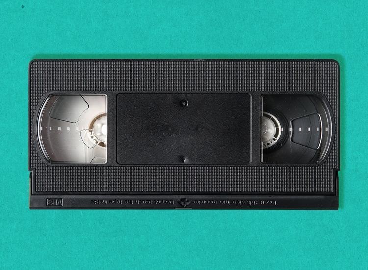 Best VHS to DVD converter