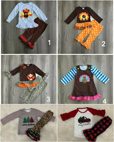 The Enchanted Wardrobe update shipping boutique girls