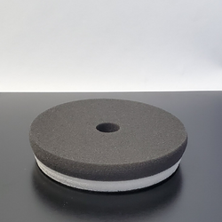 "5.5"" Foam Finishing Pad"