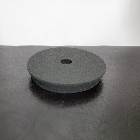"5.5"" Foam Flex Finishing Pad"
