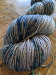 Stranger Things - Papi Worsted