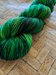 Dragon - Papi Worsted