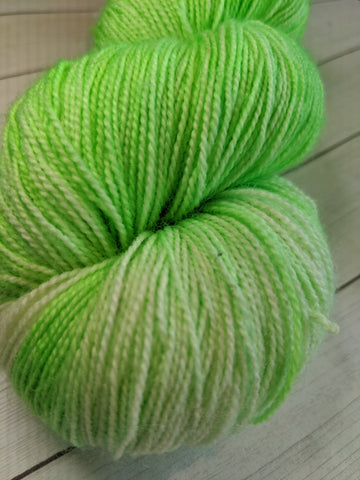 Slimer - (Discontinued) Delia 80/20