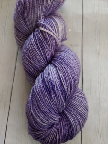 Purple People Eater - (Discontinued) Delia 80/20