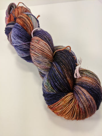 Yarn Party 1020 - Glam