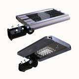 Lumarex Solar Area Lighting ES20
