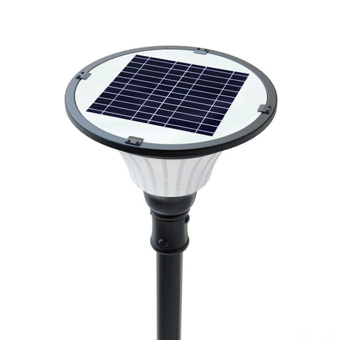 Lumarex Solar Light ES16