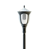 Lumarex Solar Area Lighting ES17