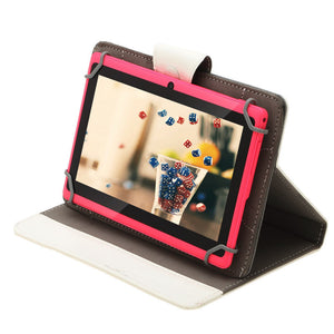 7 inch Tablet Android 4.4 Google A33 Quad-Core 1G-16GB Bluetooth WiFi