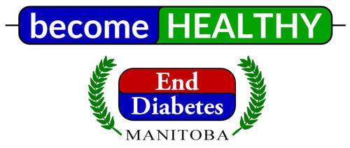 becomeHEALTHY Manitoba