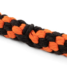 Snake Rope Toy
