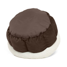 Ilan Cuddle Cup Dark Chocolate