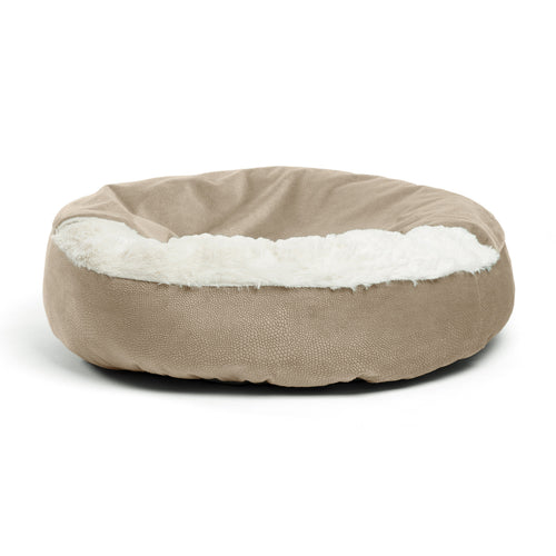 Ilan Cozy Cuddler Wheat 24