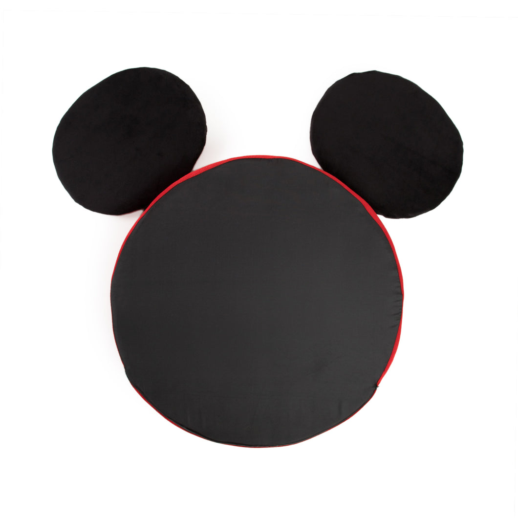 Mickey Iconic Mat