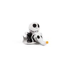 Jack and Zero Plush Chew Toy (2 pack)