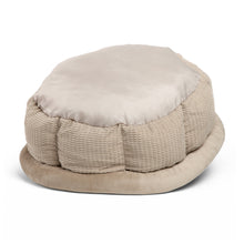 Mason Jumbo Cuddle Cup Wheat