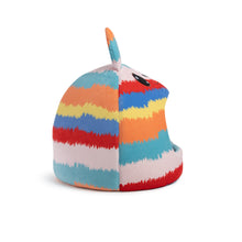 Pinata Novelty Hut Blue