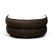 Ilan Throne Cuddler Dark Chocolate Jumbo