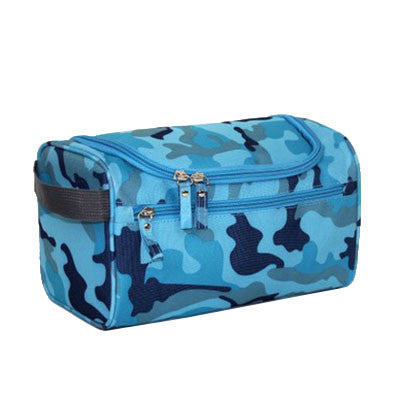 Men Hanging Travel Toiletry Bag Organizer