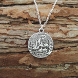 The Great Outdoors Necklaces Collection - Surf Sun Sea