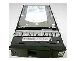 Compellent 0946111-04 600 GB 3.5-inch SAS Hard Drive with Caddy - 15K RPM - 6 GBps