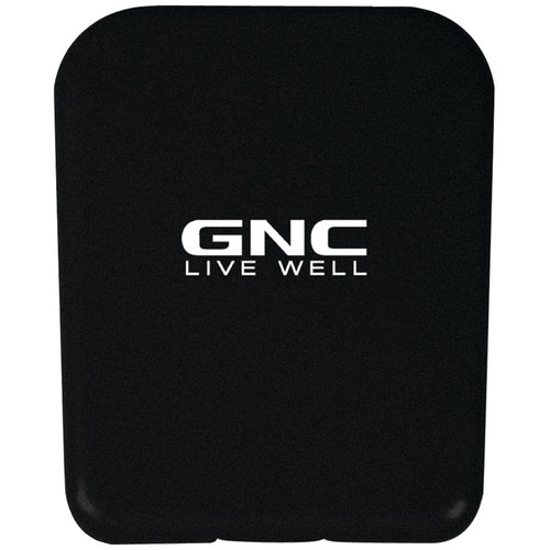 Gnc Bluetooth Activity Tracker