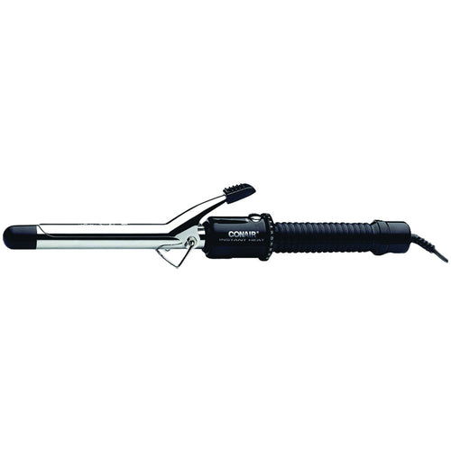 "Conair Instant Heat Curling Iron (3 And 4"")"