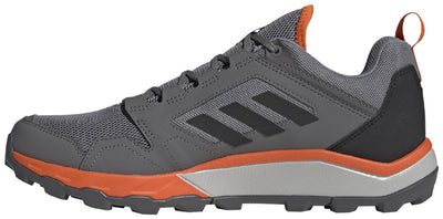 Adidas Terrex Agravic TR Trail Running Shoe - Men's