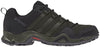 Adidas Terrex AX2R Hiking Shoe - Men's