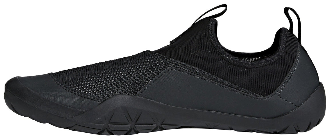 Adidas Terrex CC Jawpaw II Slip On Shoe - Men s - Gear Coop 3deeee838