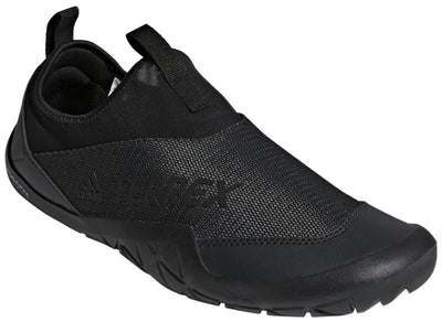 Adidas Terrex CC Jawpaw II Slip On Shoe - Men's