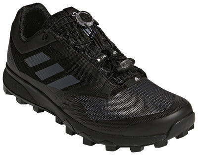 Adidas Terrex Trailmaker Shoe - Men's