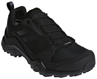 Adidas Terrex Swift CP Hiking Shoe - Men's