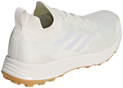 adidas Outdoor Terrex Two Parley Shoe - Women's