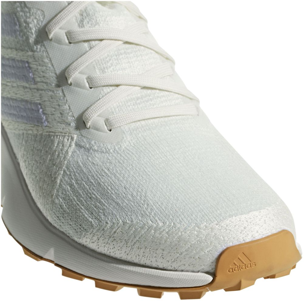 adidas Outdoor Terrex Two Parley Shoe Women's