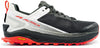 Altra Olympus 4 Trail Running Shoe - Men's