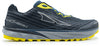 Altra Timp 2 Trail Running Shoe - Men's