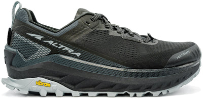 Altra Olympus 4 Trail Running Shoe - Women's