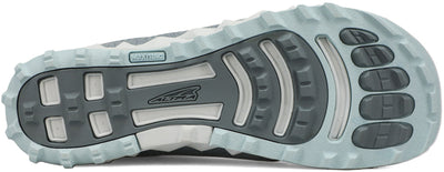 Altra Superior 4.5 Trail Running Shoe - Women's