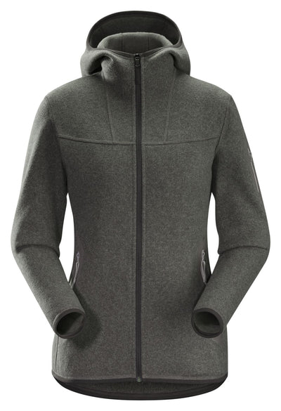 Arc'teryx Covert Hoody - Women's