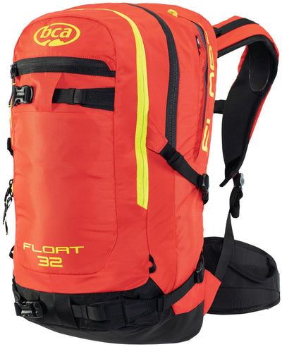 Backcountry Access Float 32 Avalanche Airbag
