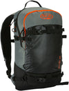 Backcountry Access Stash Backpack