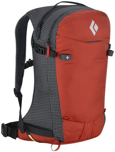 Black Diamond Dawn Patrol 25 Backpack