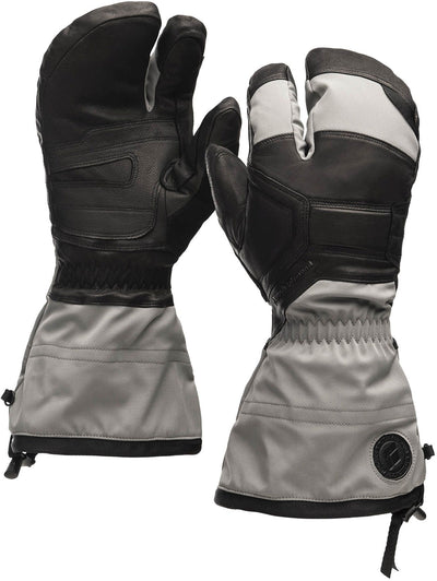 Black Diamond Guide Finger Ski Mitt