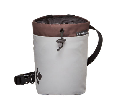Black Diamond Gym Chalk Bag